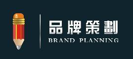 欧宝体育官网下载品牌设计板块