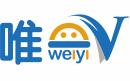欧宝体育官网下载唯一广告logo